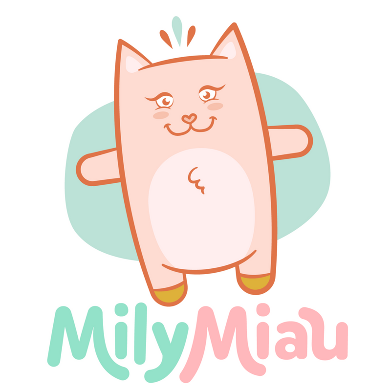 Mily Miau