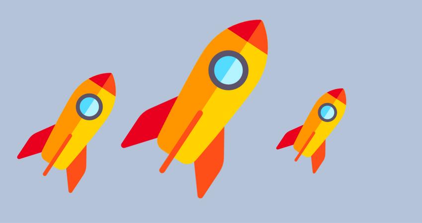 10 tareas imprescindibles antes del lanzamiento de tu proyecto de negocio