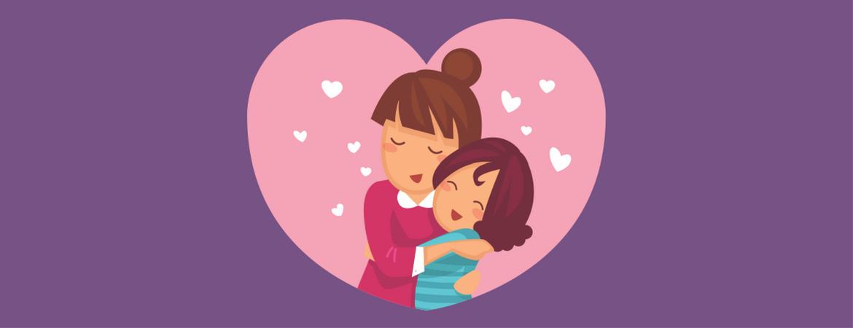 Estrategias De Redes Sociales Para El 10 De Mayo Maternidar