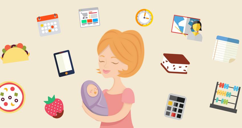 50 ideas para emprender desde casa
