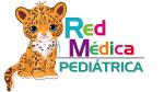 Médica pediátrica