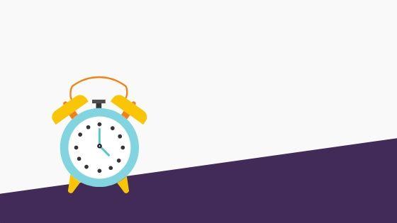 7 trucos para ser más productiva