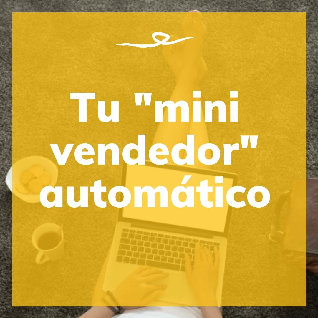 Automatización de ventas_mamá emprendedora